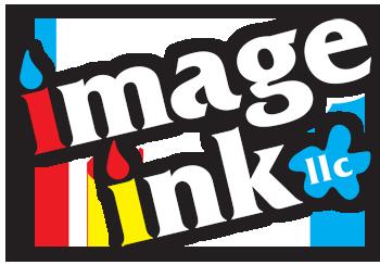 Image Ink