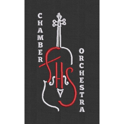 Chamber Orchestra Sweatshirt